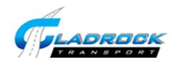 Gladrock Logo.png