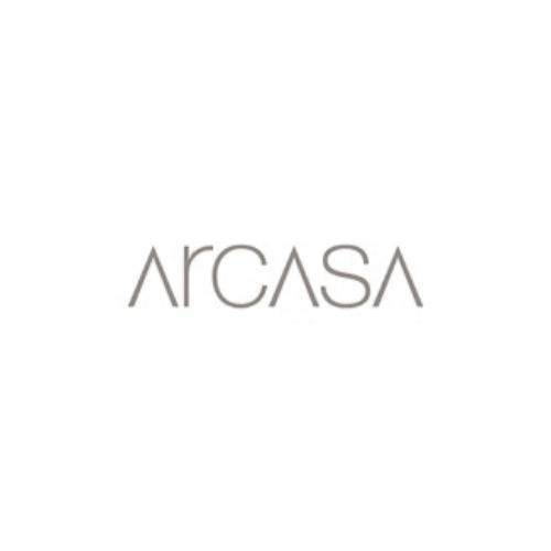 Arcasa_Serveis_Marketing