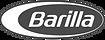 Barilla-logo_edited.png