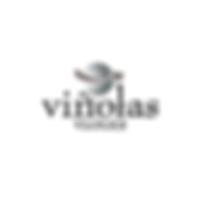 Viatges_Viñolas_ServeisMarketing.png