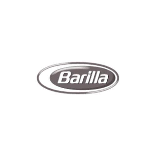 Barilla_Serveis_Marketing