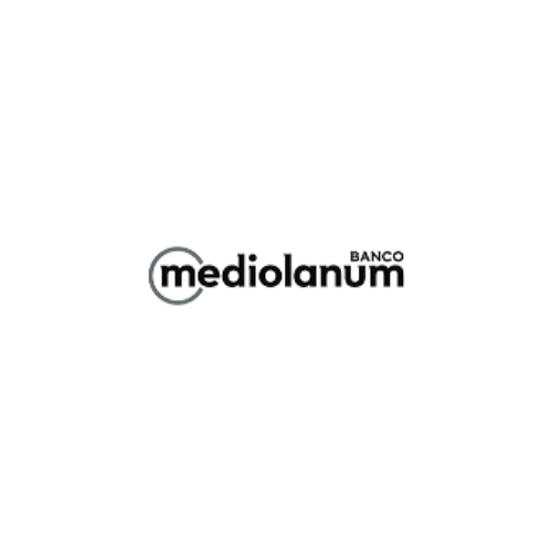 BancoMediolanumServeis_Marketing