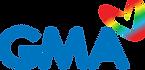GMA_Network_Logo_Vector.svg.png
