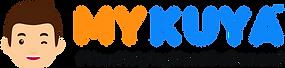 MyKuyaLogo-OrangeBlue-TradeMark.png