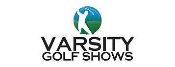 varsitygolfshows-logo2.jpg