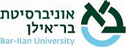 אוניברסיטת בר-אילן