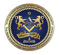 Grand_Lodge_Jerusalem.jpg