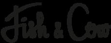 Logo_FC.png