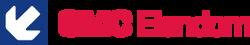 gmc-eiendom-logo