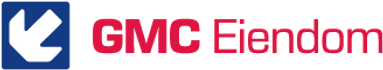 gmc-eiendom-logo.png