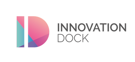 LOGO-InnovationDock-2linjer-web-RGB.png