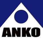 anko_logo.jpg
