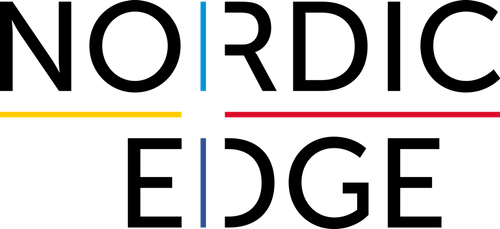 5be2b9efe606101c603479d6_nordicedge-logo