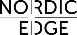 5be2b9efe606101c603479d6_nordicedge-logo