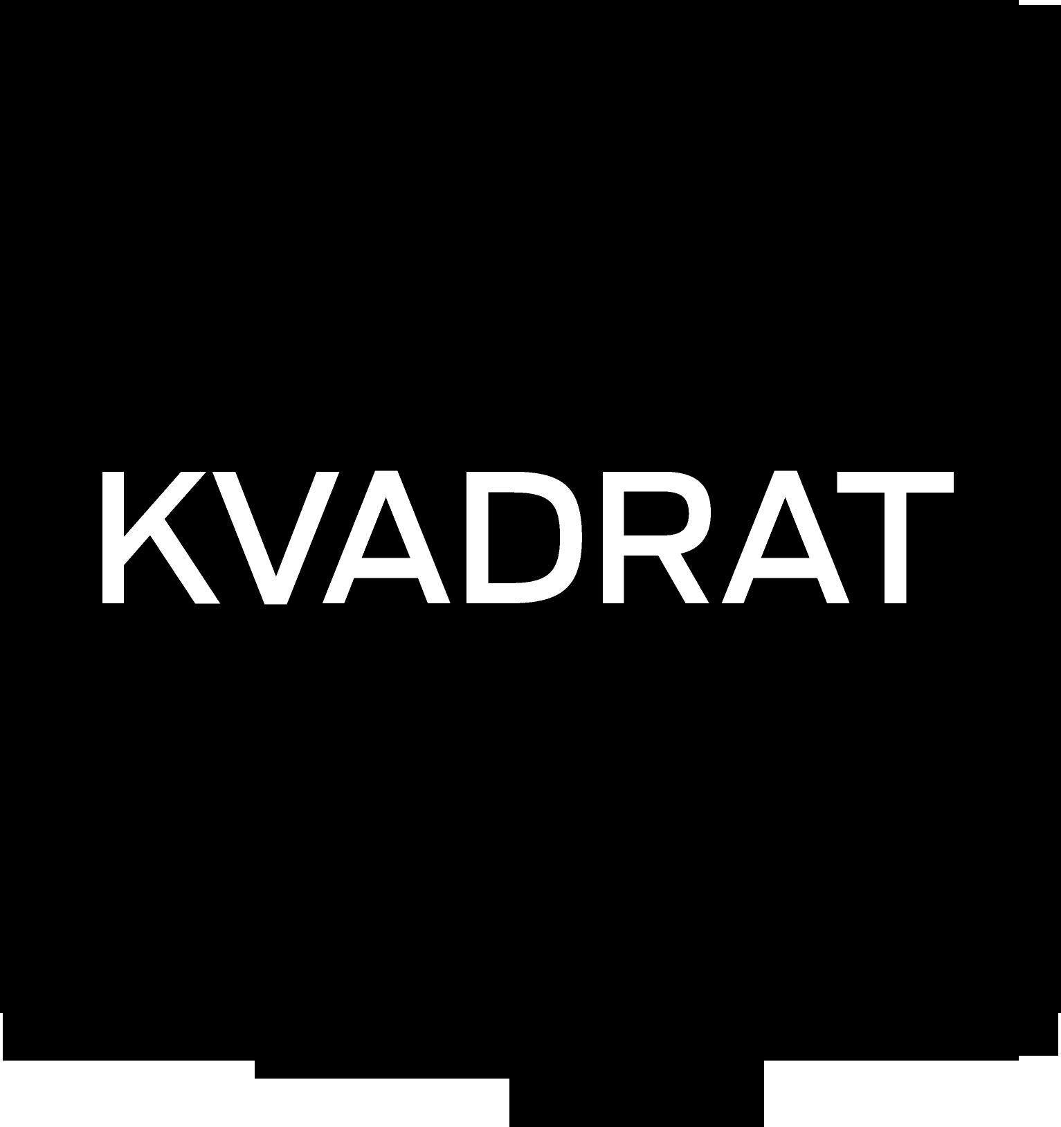Kvadrat_logo (1)