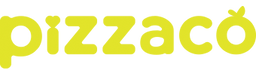 pizzaco_logo.png