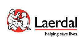 laerdal-logo_en_process.jpg