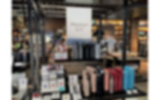 六本松蔦屋書店3.jpg