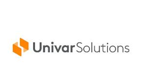 Programa de Estágio 2022 | Univar Solutions
