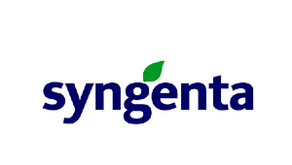 Programa Estagiagros 2022 | Syngenta