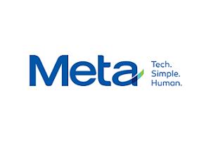 Programa de Trainee Meta 2021