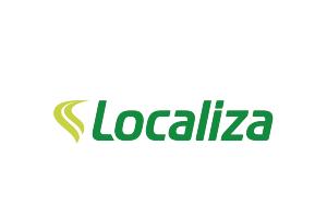 Programa de Trainee Localiza 2022