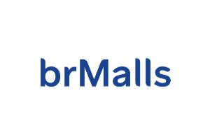 Estágio brMalls - Banco de Talentos