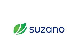 Estágio Suzano 2021 | Raízes do Futuro
