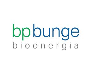 Programa de Trainee 2022   BP Bunge Bioenergia