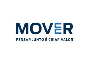 Programa de Trainee Mover 2021