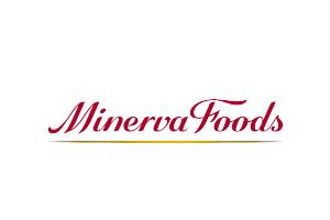 Programa de Trainee Minerva Foods 2021