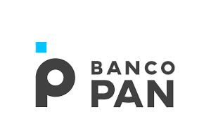 Banco PAN | Programa de Estágio