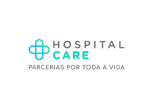 Programa Trainee Hospital Care 2021