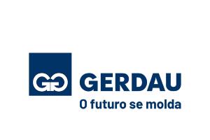 G Future - Talentos de Aço 2022   Gerdau