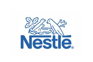 Programa de Estágio Nestlé