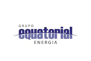 Programa de Estágio 2021 | Equatorial Energia