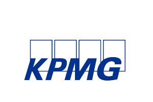 Programa Jovens Talentos KPMG