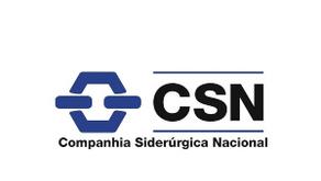 Programa de Trainee CSN 2022