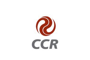 Programa de Trainee CCR 2021