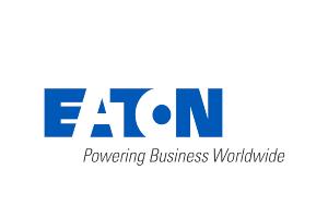 Programa de Estágio EATON 2022