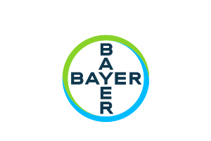 Programa de Estágio Bayer 2021