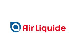 Programa de Trainee Air Liquide 2021