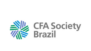 Young Women in Investment | CFA Society Brazil