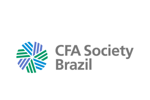 Young Women in Investment   CFA Society Brazil