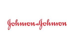 Programa de Estágio 2021 | Johnson & Johnson