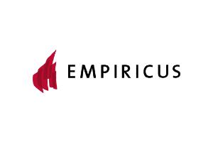 Programa de Estágio - Empiricus