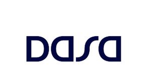 Programa de Trainee Dasa 2022