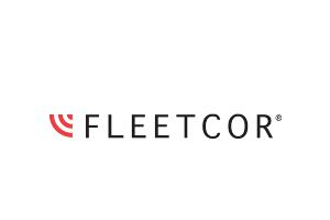 Programa de Trainee FLEETCOR 2021