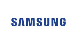 Programa de Estágio Samsung 2022