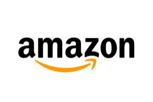 Programa de Estágio Amazon 2020
